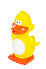 Rubber duck | Stock Foto