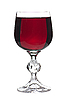 ID 3151561 | Wine glass | High resolution stock photo | CLIPARTO
