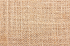 ID 3151568 | Sack texture | High resolution stock photo | CLIPARTO