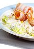 Salad | Stock Foto