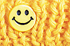 微笑 | 免版税照片