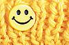 ID 3153185 | Smile | High resolution stock photo | CLIPARTO