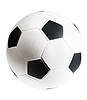 Soccer ball | Stock Foto