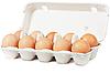 Eggs | Stock Foto