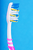 Toothbrush | Stock Foto