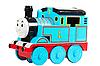 Pociąg | Stock Foto