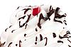 Whipped cream | 免版税照片