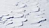 风雪面背景 | 免版税照片