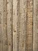 自然棕色的木制背景 | 免版税照片