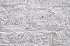 ID 3217733 | Weiß grobe Mauer Hintergrund | Foto mit hoher Auflösung | CLIPARTO