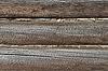ID 3218743 | Alte Holzwand als Hintergrund | Foto mit hoher Auflösung | CLIPARTO
