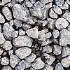 Фото 300 DPI: Бесшовная текстура - серые камни
