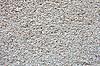 石膏,大理石屑 - 纹理 | 免版税照片