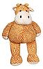 Photo 300 DPI: Toy giraffe