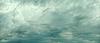 Panoramiczny nieba | Stock Foto