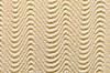 모래 노란색 장식 배경   Stock Foto