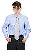 ID 3153671 | Terrible one-eyed man | Foto stockowe wysokiej rozdzielczości | KLIPARTO
