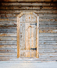 ID 3160411 | Wooden door | High resolution stock photo | CLIPARTO