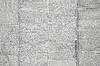 旧混凝土墙表面 | 免版税照片