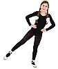 芭蕾舞演员   免版税照片