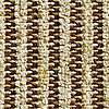 Photo 300 DPI: Square seamless texture - cloth upholstery