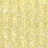 Vector clipart: Electronic high - tech circuit board golden texture
