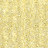 Elektronische Hightech - Platine goldene Textur