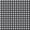 Vector clipart: abstract texture - carbon surface