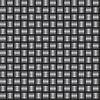 Vector clipart: Interlacing of gray tapes - abstract