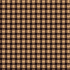 Vector clipart: abstract brown texture