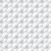 Vector clipart: Seamless texture - abstract pattern