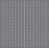 Vector clipart: Seamless monochrome abstract texture