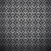 Vector clipart: Monochrome pattern - abstract background