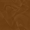 Vector clipart: Seamless abstract texture -