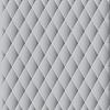 Vector clipart: pattern - gray diamonds