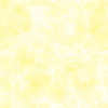 Vector clipart: Translucent pattern - seamless texture