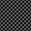 Vector clipart: Grate - seamless texture
