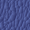 Abstract seamless texture - volumetric polygons