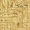 Vector clipart: Classic parquet flooring - seamless texture