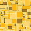 Vector clipart: Abstract texture - linoleum