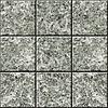 Vector clipart: Seamless texture - stone tile