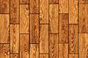 Vector clipart: Wooden flooring - background