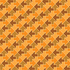 Vector clipart: Seamless pattern - arrows