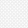 Simple pattern - seamless texture