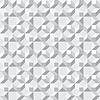 Векторный клипарт: бесшовные абстрактный узор