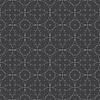 Векторный клипарт: абстрактные текстуры - геометрические орнаменты