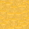 Стеки золотых монет - абстрактные текстуры