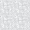 Vector clipart: Abstract texture - overlapping squares