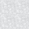 Abstract Texture - überlappenden Quadraten