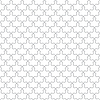Simple pattern - seamless abstract design